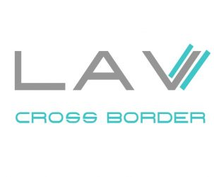 LawCrossBorder