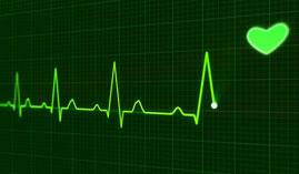 Prevencion-Riesgos-Gestion-Medioambiental-Instalaciones-Electromedicina