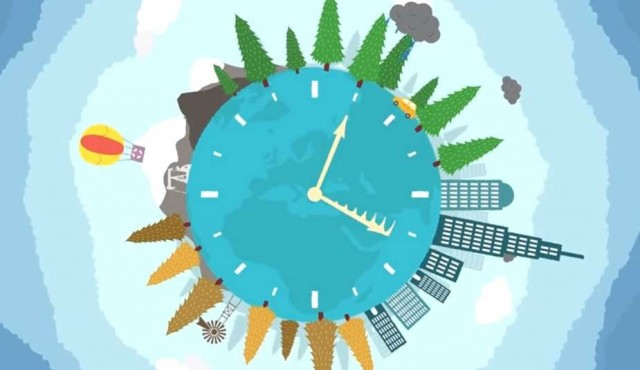 Economia Circular sanidad humanizacion
