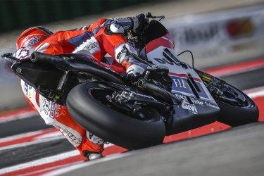 ©Dorna-MotoGP