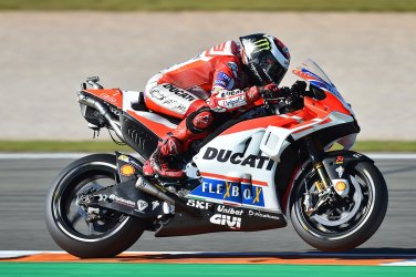 PSP/Lukasz Swiderek © Michelin Motorsport