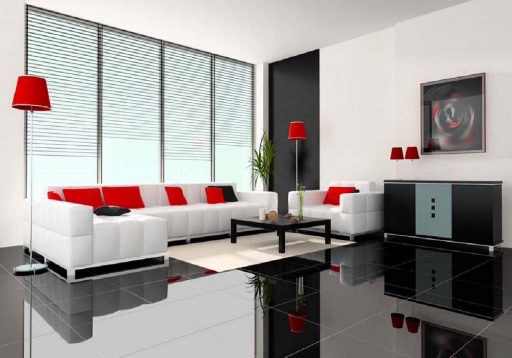 Small Home Kitchen Interior Design