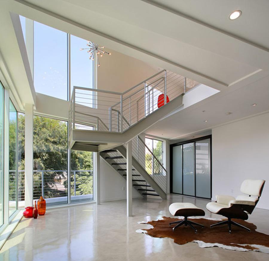 Avoiding Cramped Living Room Design Architecture World