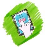 La_web_vende_calltoaction