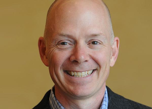 Robert Platt