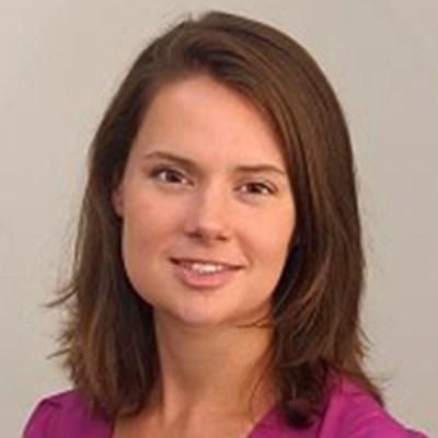Amanda Starc