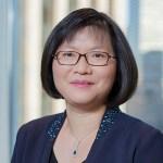 Mei Sheng Duh