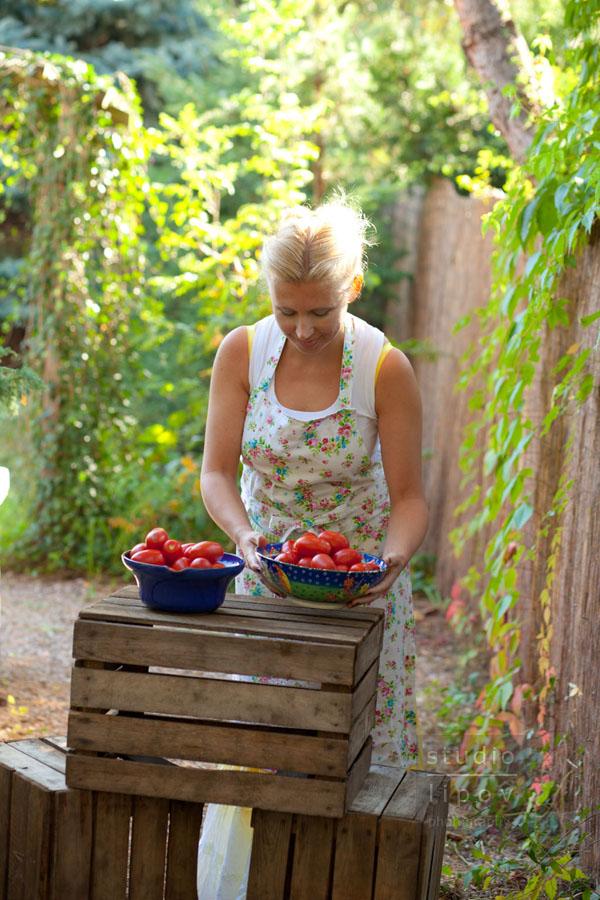 pomidory do suszenia_2