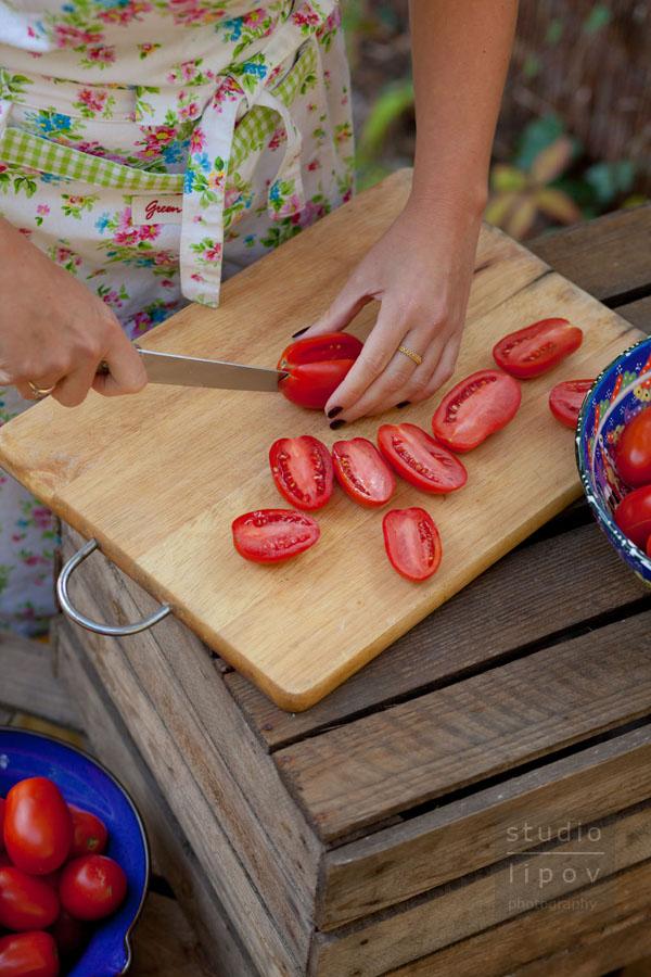 suszone pomidory_3