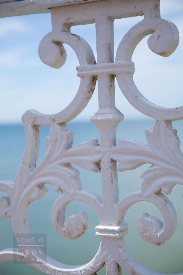 Brighton_11