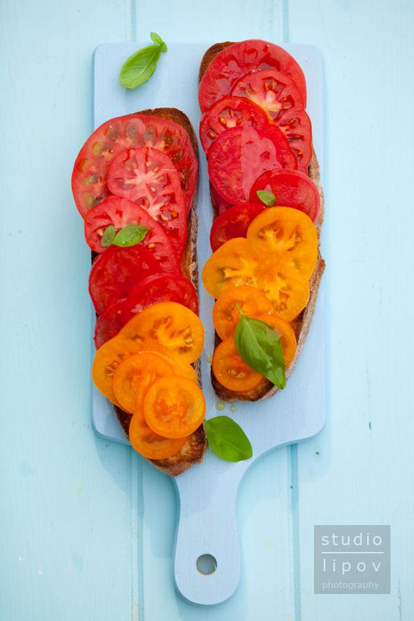 kanapka z pomidorem_4