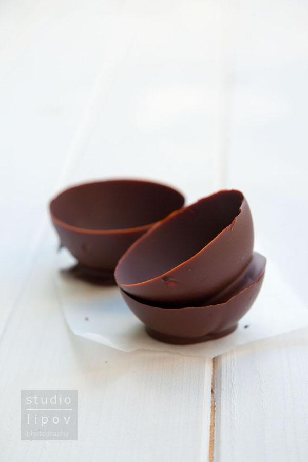 miseczki czekoladowe_4