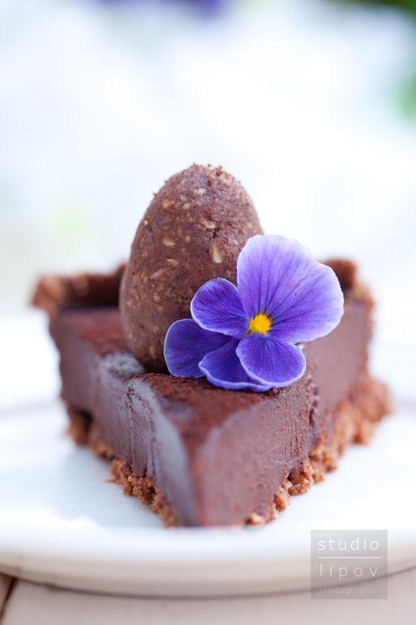 mazurek czekoladowy_5