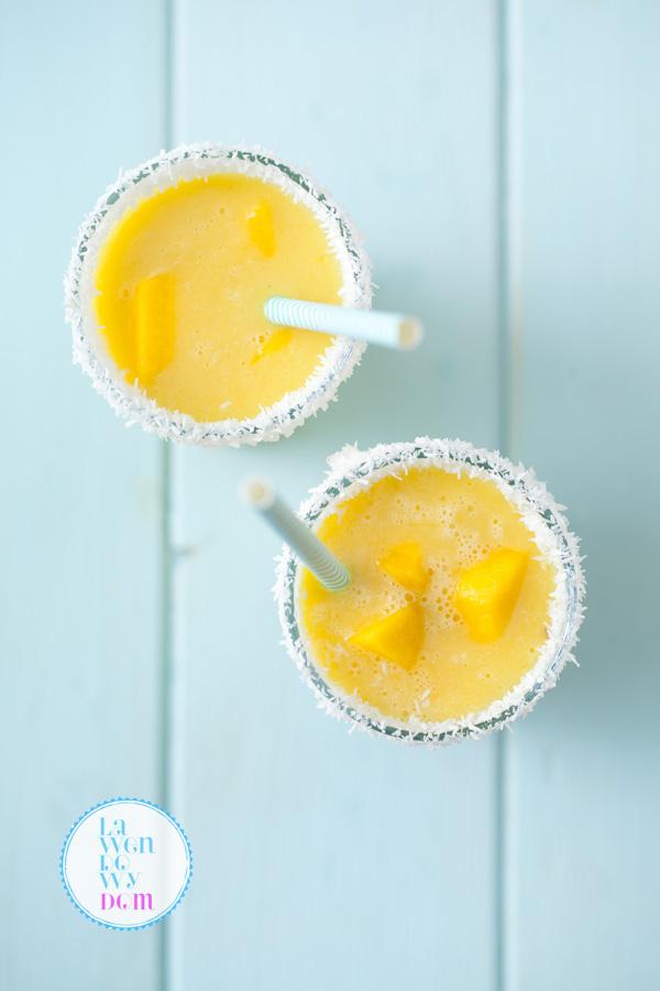 koktajl mango_5