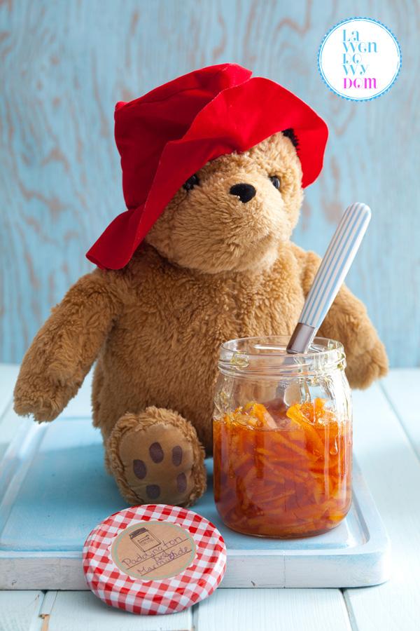 paddington marmalade_2