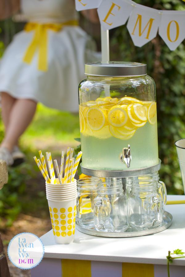 lemonade-stand_5