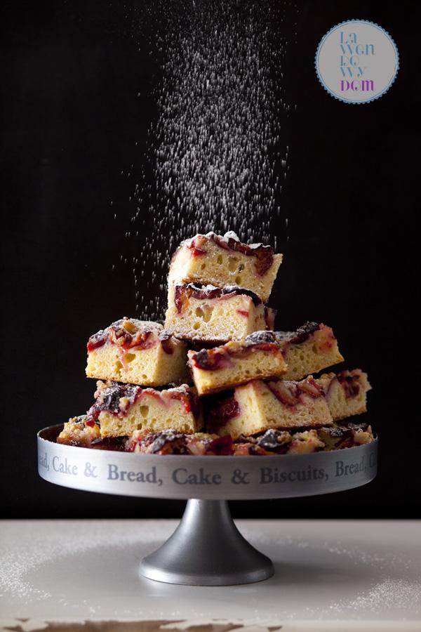 ciasto-drozdzowe-ze-sliwkami_2