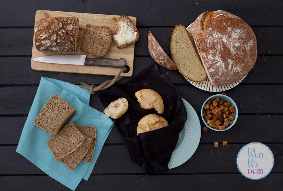 Chleb-Dobry-Knedle-z-jarmużu_09_1