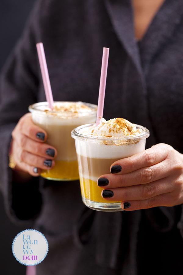 Dyniowe-latte_10