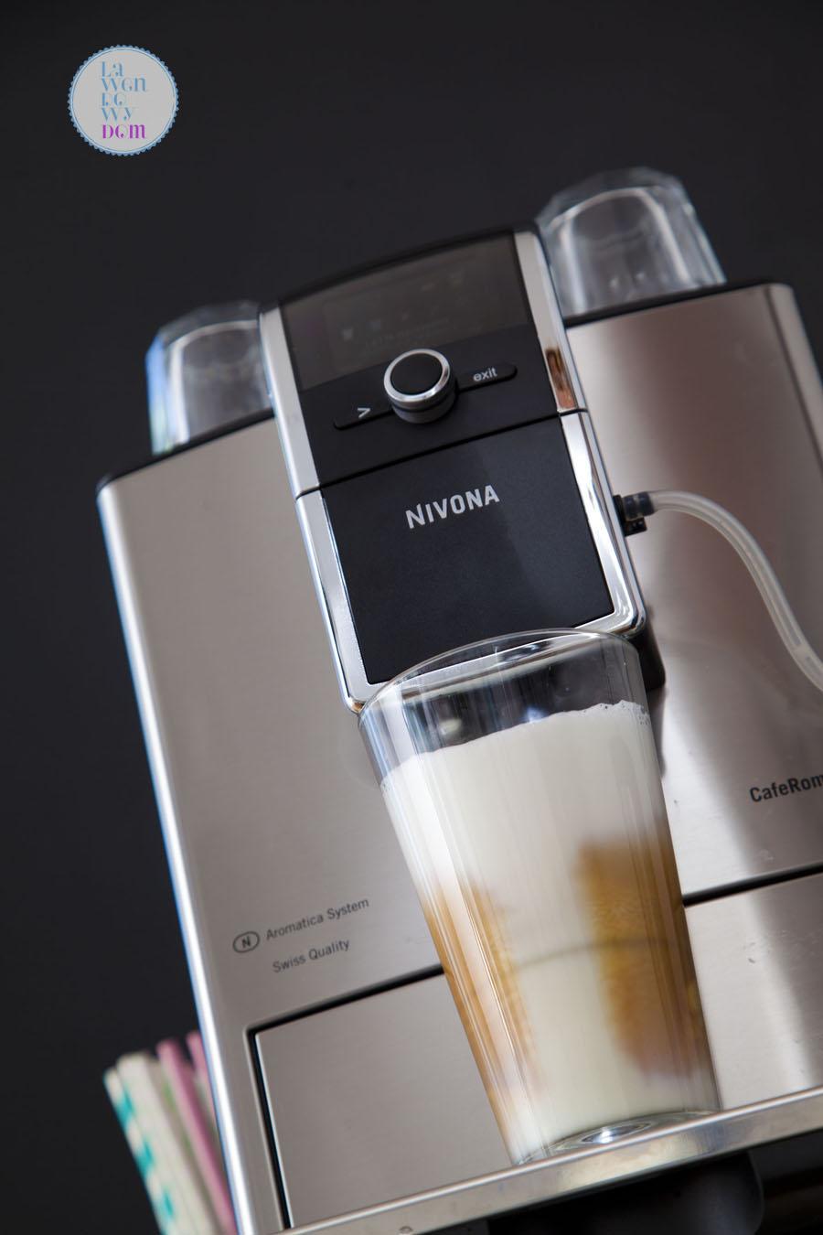 Nivona-CafeRomatica_20