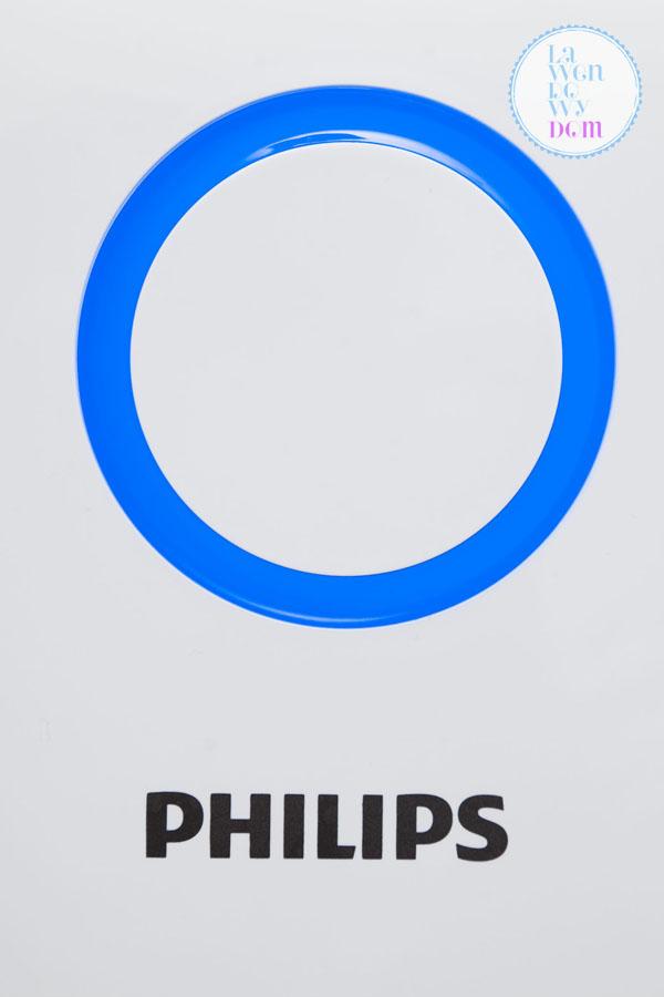 philips-oczyszczacz-combi-2w1_07