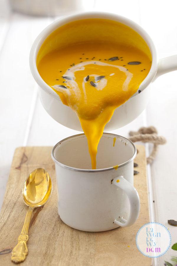 zupa-z-dyni-na-mleku-kokosowym_04