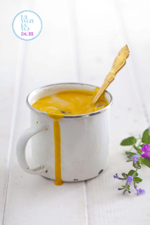 zupa-z-dyni-na-mleku-kokosowym_08