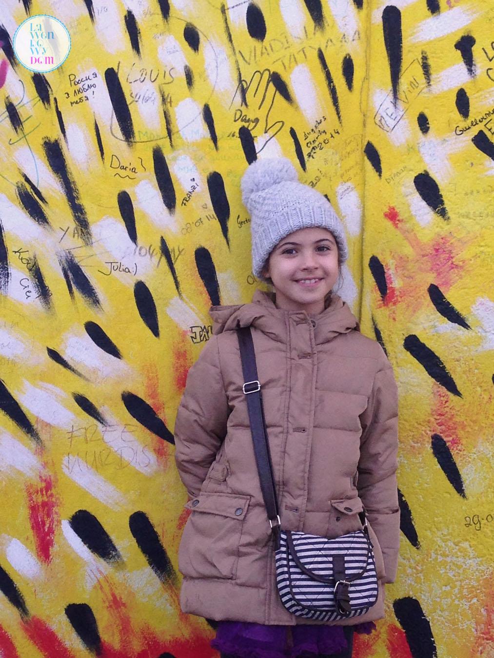 Berlin-z-dziecmi_09