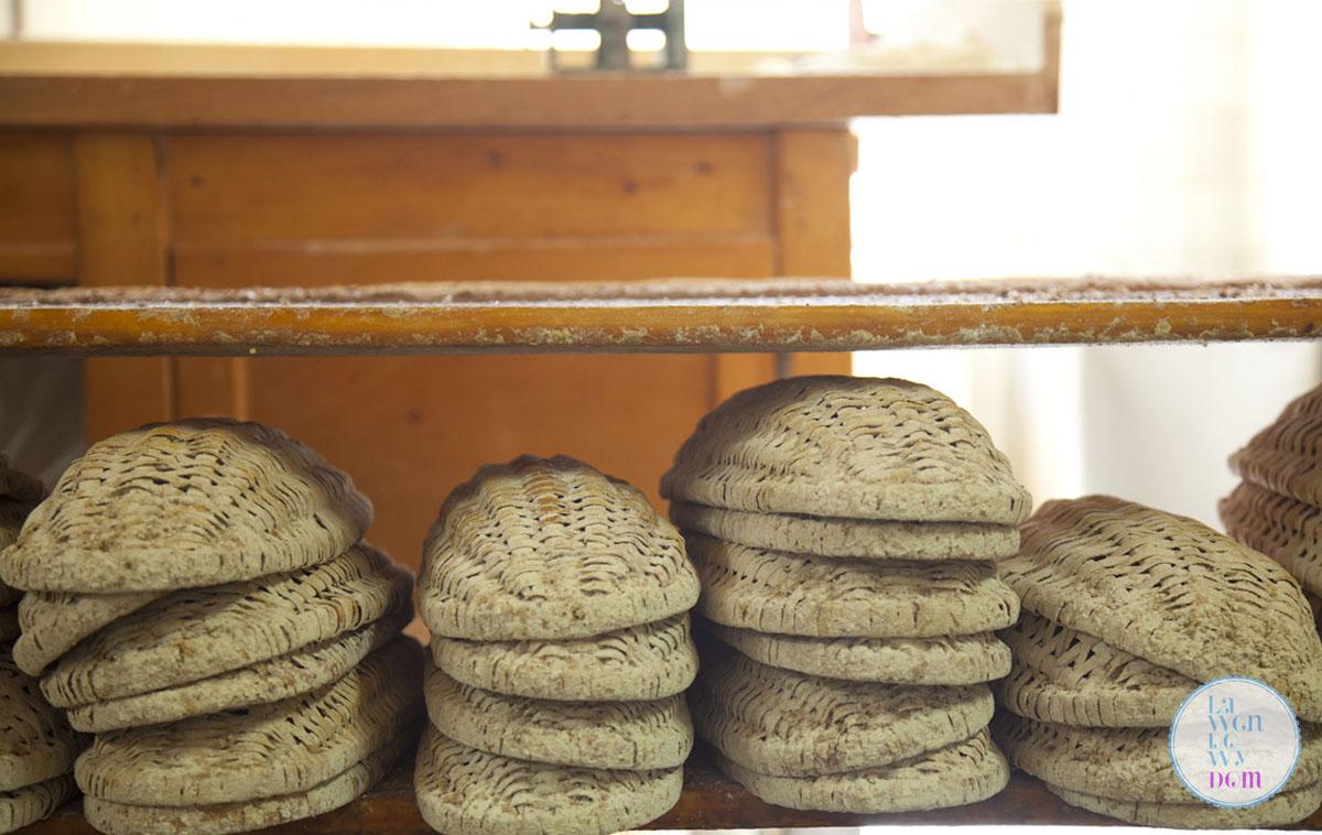 chleb-dobry_17