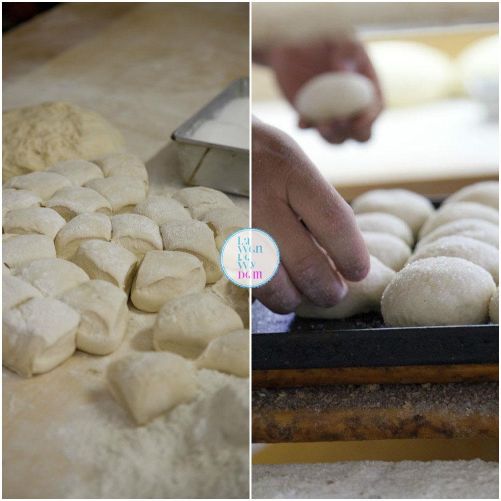 chleb-dobry_5