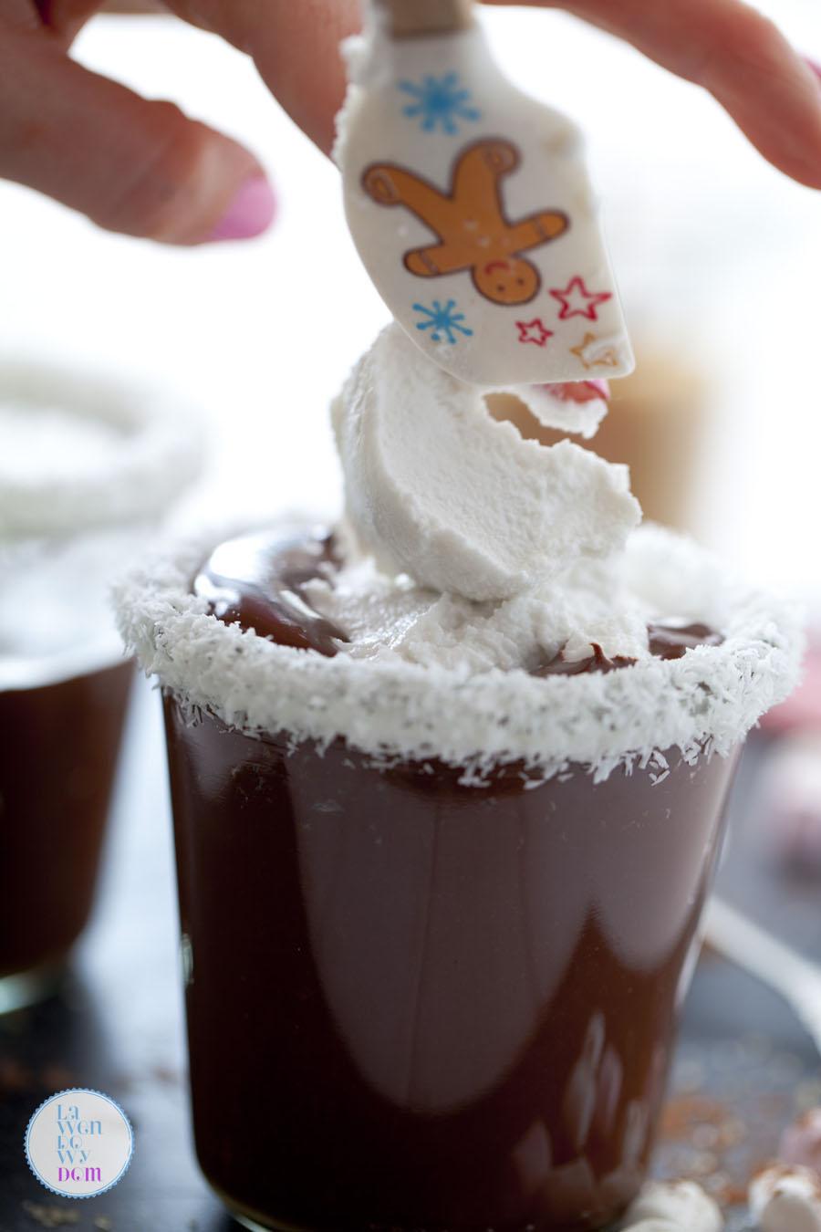 goraca-czekolada-na-mleku-kokosowym-przepis_12