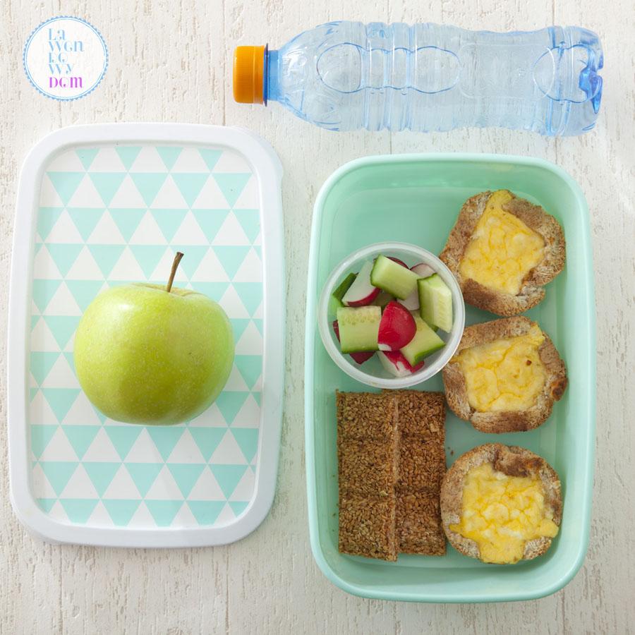pomysly-na-drugie-sniadanie-do-szkoly_02