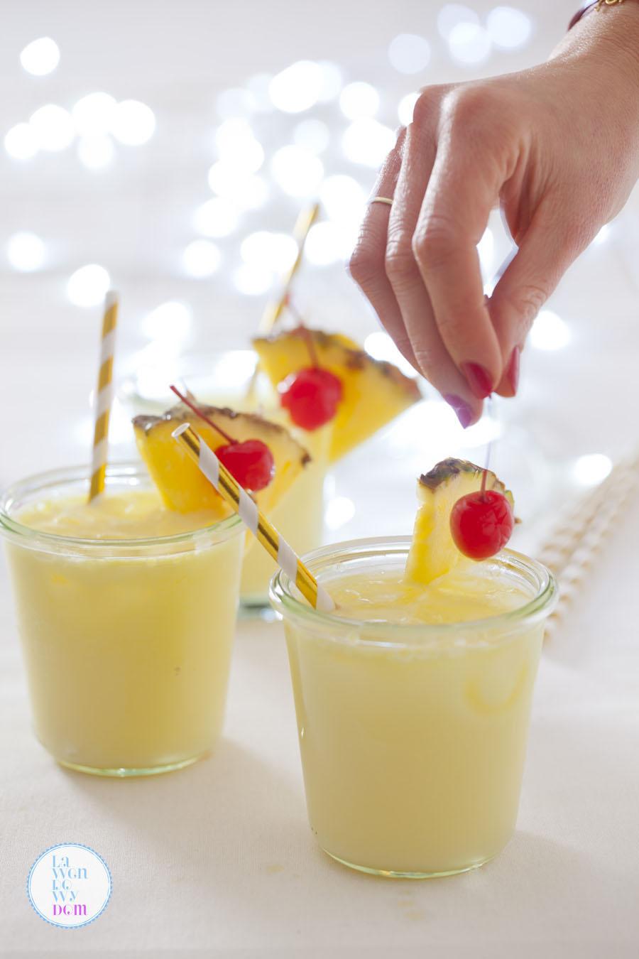 koktajl-pina-colada-przepis04