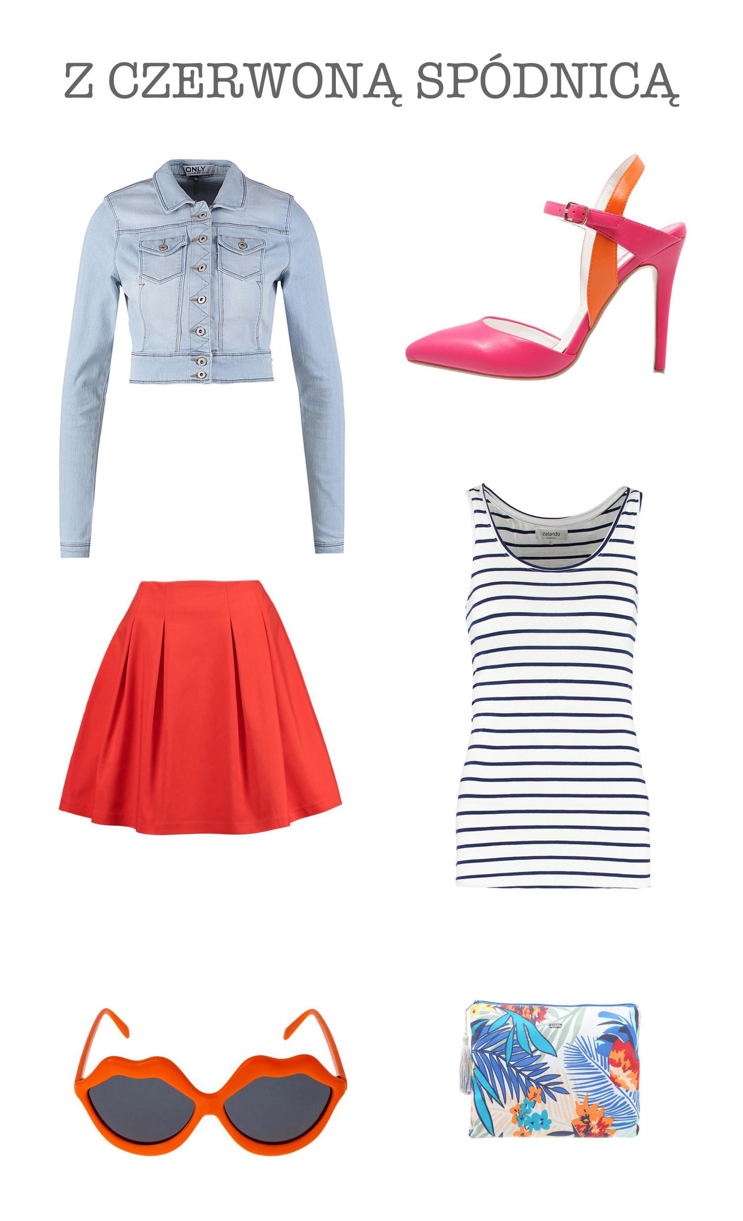 1-wiosenna-stylizacja-z-czerwona-spodnica