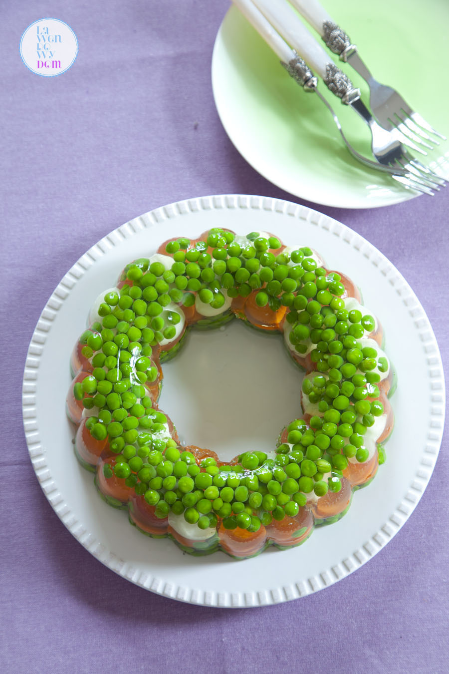 galaretka-warzywna-z-jajkami-przepiorek