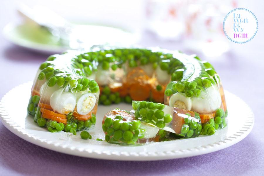 galaretka-warzywna-z-jajkami-przepiorek_3