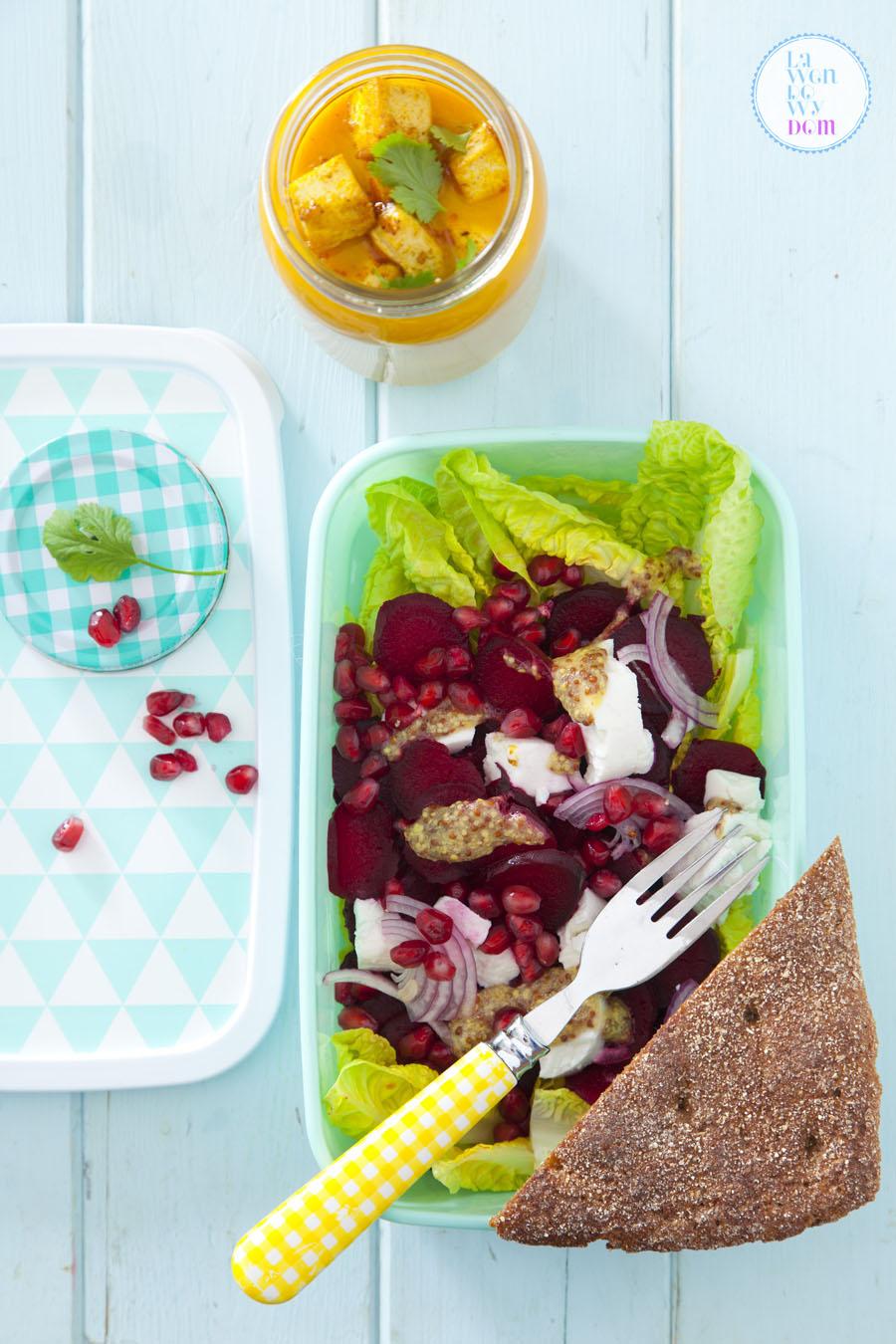lunch-box-jedz-smacznie-w-pracy-przepis_01