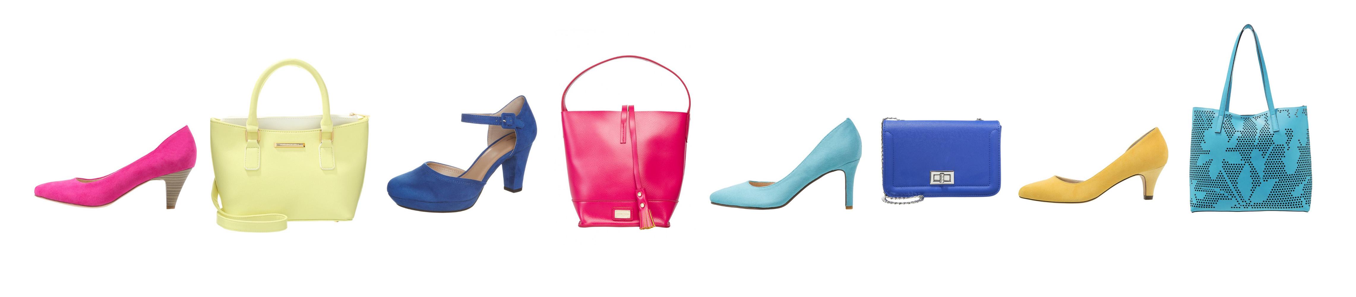 tansze-buty-i-torebki-na-wiosne