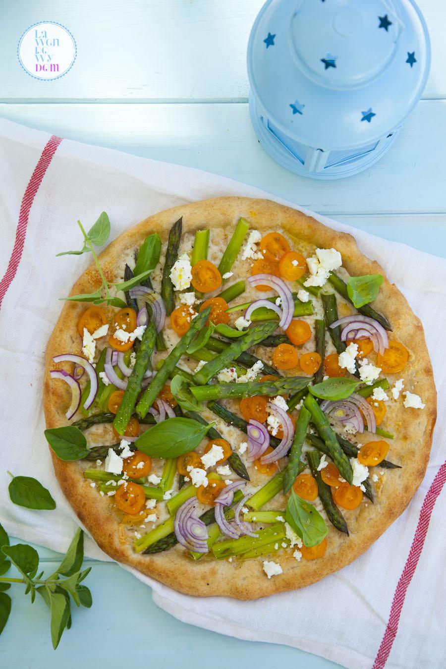 najlepsza-pizza-ze-szparagami-przepis02