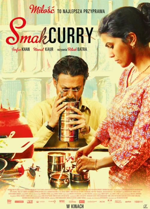 smak-curry