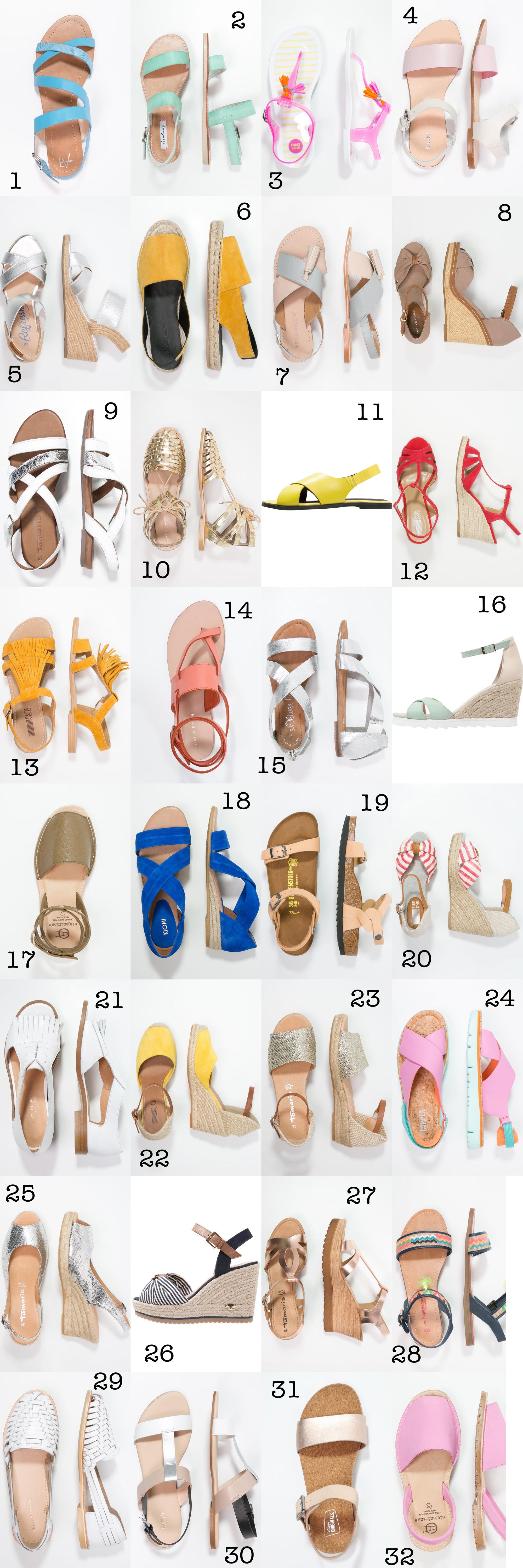 kupujemy-sandały-lato-2016
