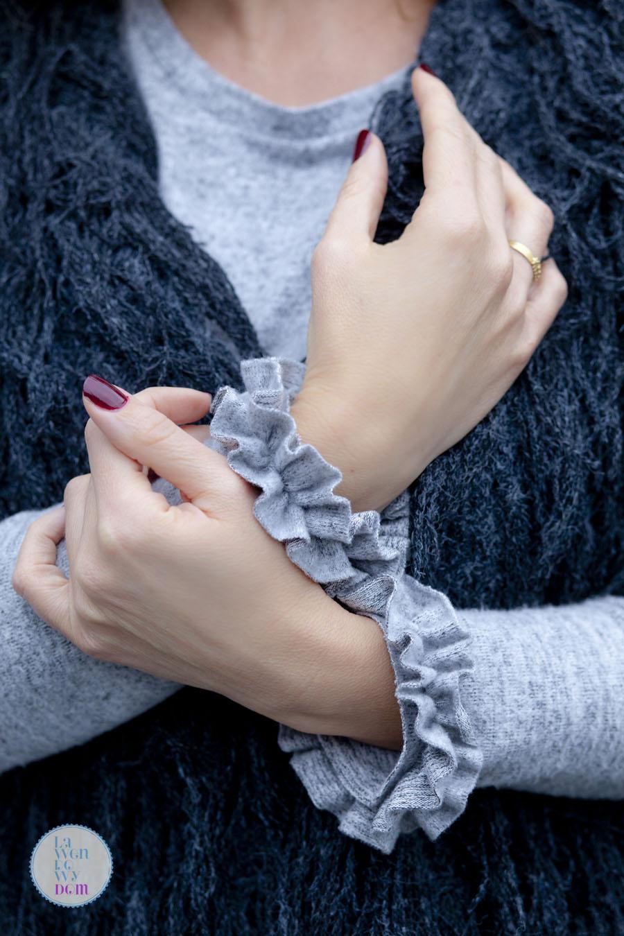 szara-sukienka-essenzadistile-stylizacja08