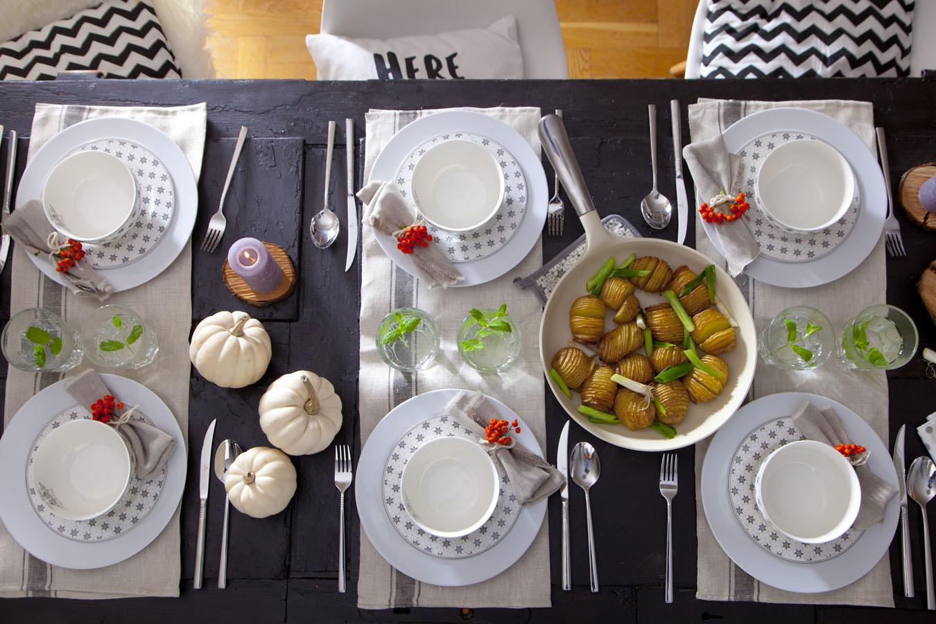 jesienny-stol-w-stylu-skandynawskim07