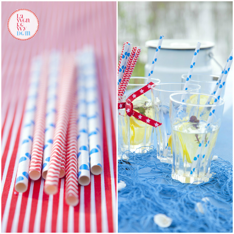 nautical-style-party_2
