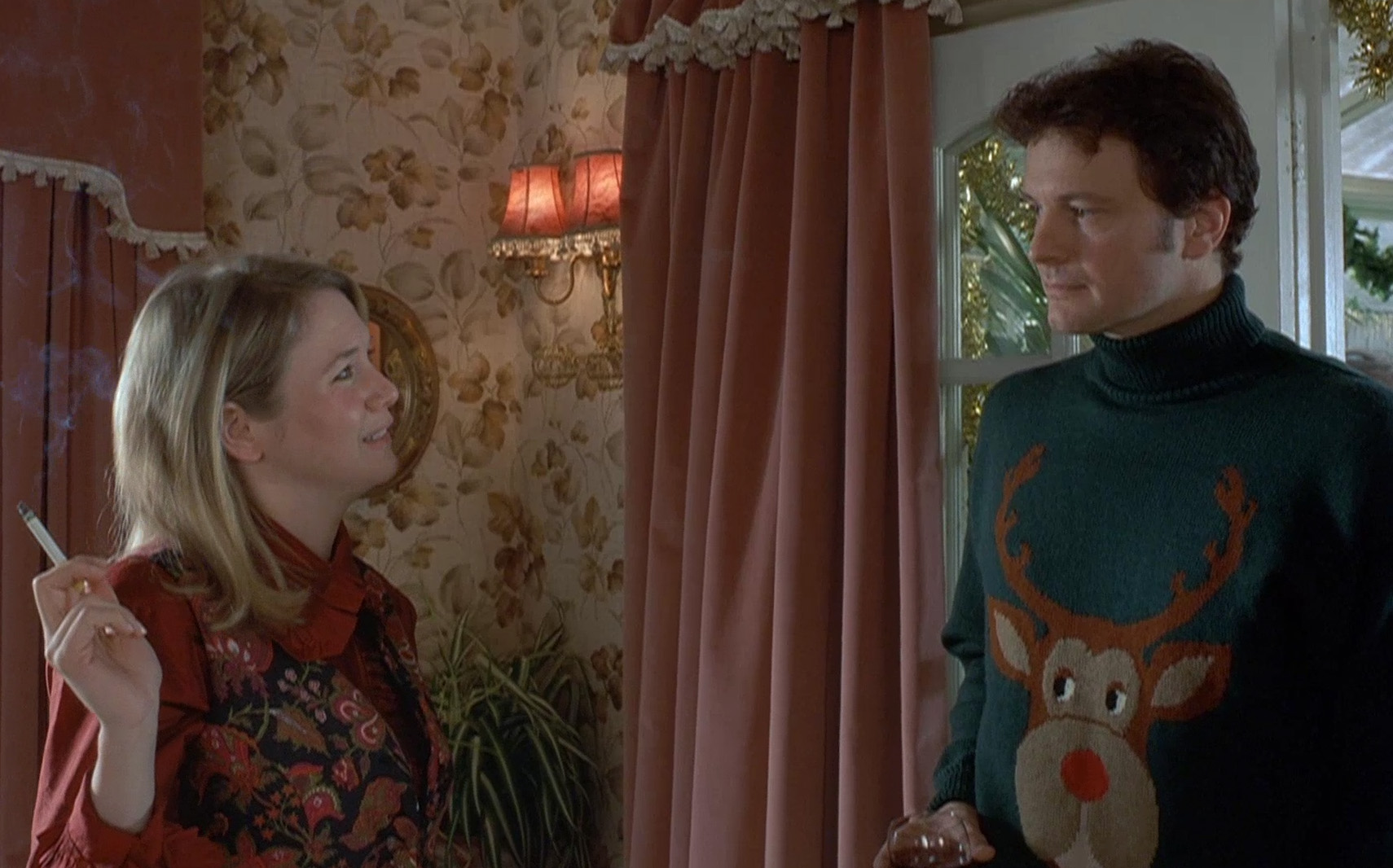 mark-darcy-christmas-sweater_2