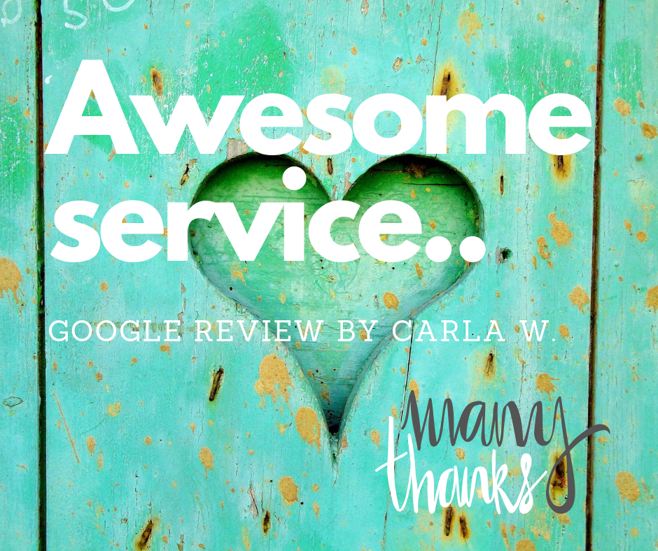 Google Review Carla W..png