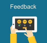Law firm online reviews