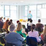 Why You Should Consider Teaching Cles Lawyers Law Firms
