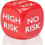 Risks- does your Doctor tell ? If not, it still is yours !