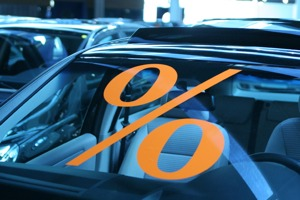 How Chapter 7 & Chapter 13 Bankruptcy Affects Car Repossession